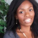Camille Sinclair PhD