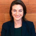 Heather Glubo, PhD